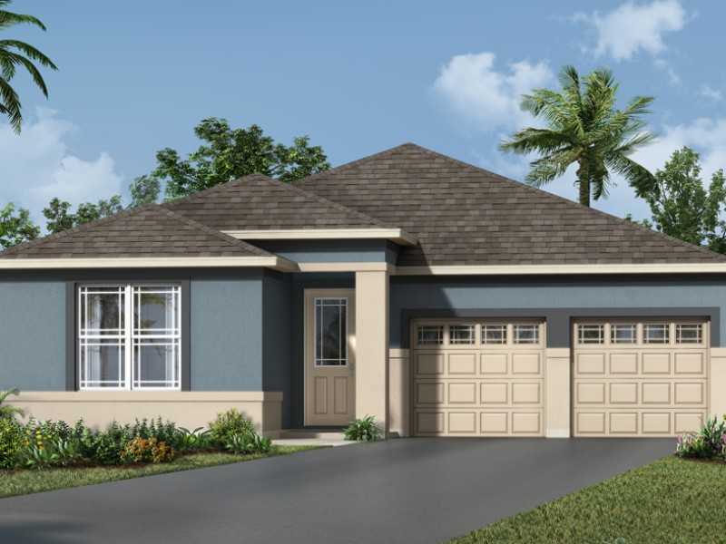 13650 Reams Road - Florida - Windermere - 34786